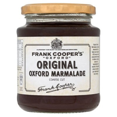 FRANK COOPER OXFORD ORIGINAL