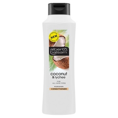 BALSAM COND COCONUT